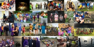 Lipscomb Athletics Mission Trips