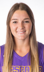 Alex Banks is a red-shirt Junior on the Lipscomb Women's Basketball Team.  Follow her team, and her personal blog here: