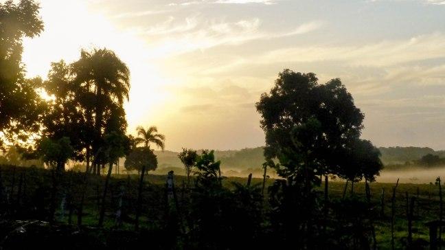 103-sunrise-bobita