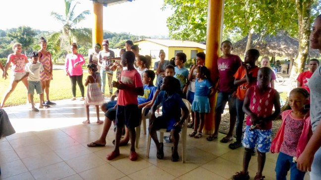 45-kids-at-vbs-bobita